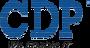 CDP India Pvt. Ltd.