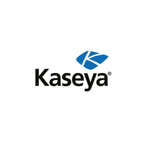 Kaseya Logo